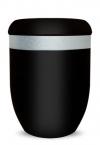Urne Urncape Bundle Debut basic_BB152