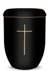 Urne Urncape Bundle Debut traditional_BT101