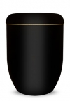 Urne Urncape Bundle komplett basic_BB100
