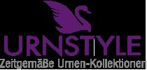 Urnstyle | Urnen Urncapes Logo