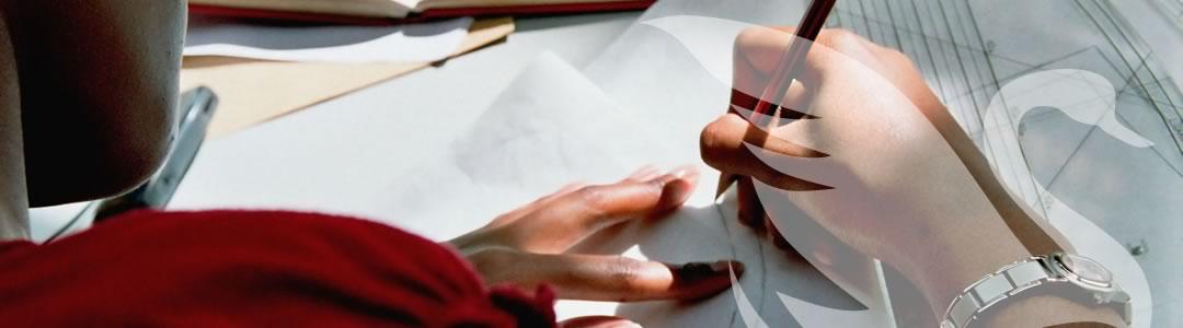 Urnen Urncape-Kreationen aus hochwertigen Stoffen kreiert